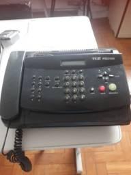 Vendo Fax tce fc299