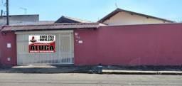 Bedon Imóveis Aluga - Casa com 3 dormitórios - Jd. Nossa Senhora de Fátima - Hortolândia