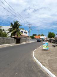 Sítio próximo Guarajuba no Centro da Cidade .