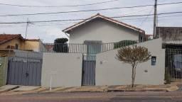 Casa Vila Progresso em Valinhos