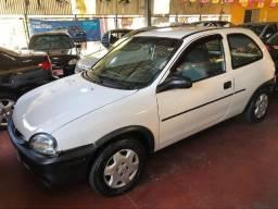 Chevrolet/ Corsa Wind 1996/1996