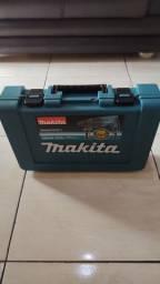 Martelete Makita HR2470 (nunca usado)