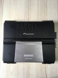 Módulo Pioneer 600W