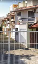 Aluguel anual direto proprietária sem condomínio