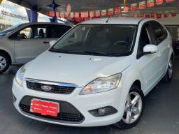 Ford Focus 2.0 Glx Flex Completo