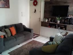 Apartamento no Matao por 40 Mil condominio Caxambu