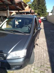 Fiat Idea ELX 1.4 06/06