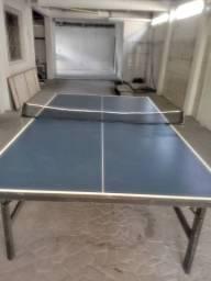 Mesa de ping pong