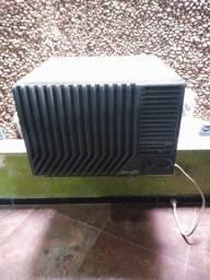 ar condicionado janeleiro 10.500 btus