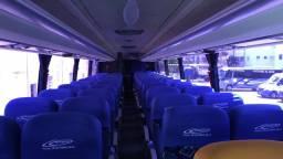 Volvo ano 2012 420CV único dono 380 mil