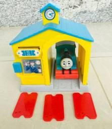 Brinquedo Thomas & Friends