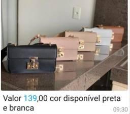 Lindas bolsas