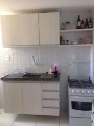 Alugo apartamento no Uruguai, prox a uninovafapi !!!