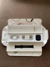 Apple Watch série 5 44m impecável