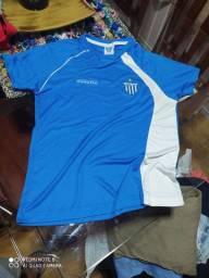 Camisa feminina do Avaí