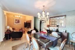 Casa Duplex no Gurupi 222m² com 04 Suítes, Lazer (MKT)