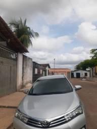 Corola 2016/2016
