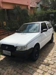 Fiat uno fire 2005 1.0