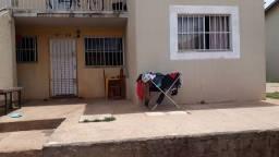 Ágio apartamento no Jardim cerrado 7