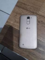 Smartphone k10