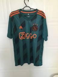 Camisa Ajax Original