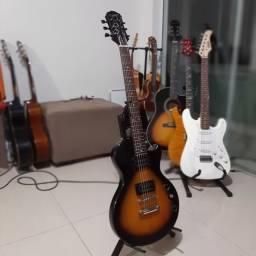 Guitarra epiphone special gibson