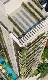 Arvoredo - Miramar- 116m e 148m- 3 Suites - 3 vagas de garagem