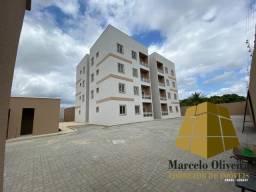 Apartamento com 3 quarto no Bairro Luzardo Viana em Maracanau