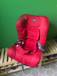 Cadeira Para Auto 0 A 18kg