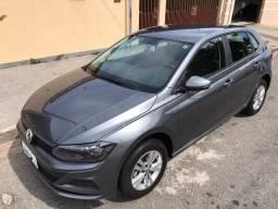 VW/Polo 1.6 MSI 2020