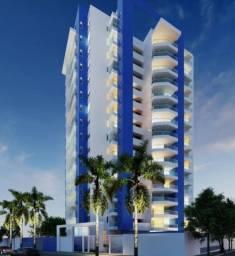Apartamento no Jóquei Clube 150m² com 04 Quartos, Lazer (MKT)TR65382