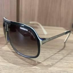 Óculos Carreira Original