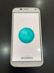 Vendo Celular Motorola Moto X