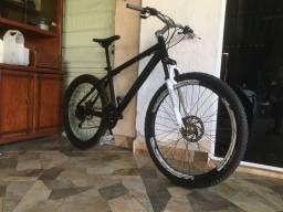Bike top e barata