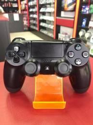 Controle Playstation 4 Seminovo