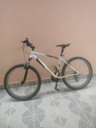 Bike aro 26 toda Shimano