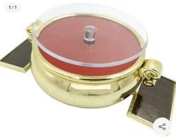 Expositor giratório para produtos