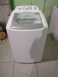 Máquina de lavar roupas Electrolux LT11f 10 kg