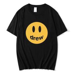 Camiseta Drew House