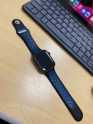 Apple Watch Novo