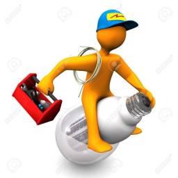 Serviços de manutenção e instalação