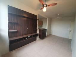 Apartamento Condomínio em Americana - Aceita Trocas