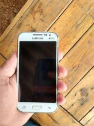 Urgente Samsung Wim 2 tv