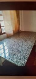 Mesa de granito nova
