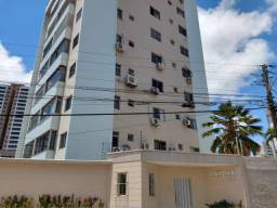 Oportunidade Única Apto 110m2 Andar médio 3 Qtos Dce 2 Vagas 300m2 Shop Riomar Fort