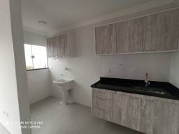 Apartamento novo a 800m do Metrô Tucuruvi com um quarto, sala e cozinha (sem vaga)