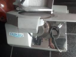 Maquina de Frios Semi nova