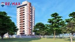 Apartamentos no Residencial Graciosa Beach - Orla 14 - Praia da Graciosa. AP10-562