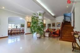 Belíssima casa no Jardim Botânico com 680m²!!