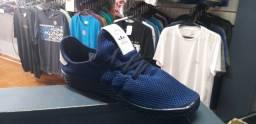 Adidas HU